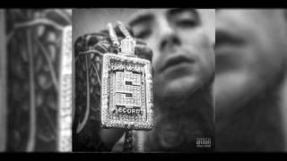 getlinkyoutube.com-Caskey - No Apologies   Full Mixtape