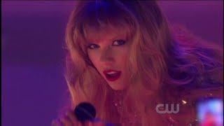 getlinkyoutube.com-Taylor Swift - Sparks Fly (Live)