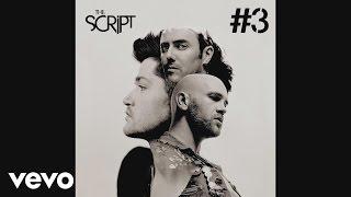 The Script - No Words (Audio)
