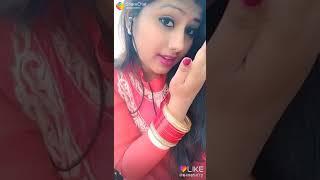 Nazre Mila Kaise Mila Mujhe sharmane Lagi Hai full HD song Hindi Kundan bhai