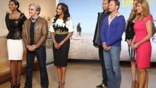 getlinkyoutube.com-Celebrity Apprentice Season 14 Episode 6 Review & After Show | AfterBuzz TV