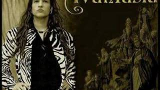 getlinkyoutube.com-Avantasia - The Story Ain't Over