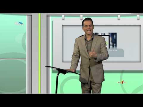 UÑAS  ENTERRADAS  PARONIQUIA - ONICOCRIPTOSIS