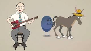 getlinkyoutube.com-Dumb Ways To Die Parody —Ridiculous Ways to Die — Sneak Peek (For Big Kids Only)