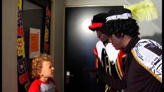 getlinkyoutube.com-Alphens Sinterklaasjournaal 2013 - aflevering 5