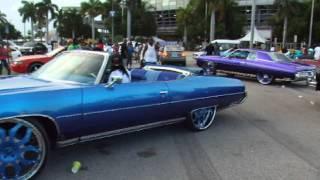 getlinkyoutube.com-East Coast Ryders King Of The Streets