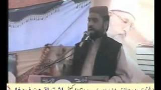 getlinkyoutube.com-must see Greatness of Dr Muhammad Tahir ul qadri from Afzal noshahi