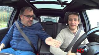 getlinkyoutube.com-Jeep Nuova Grand Cherokee 5.7 test drive da HDmotori.it