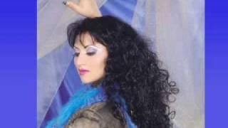 getlinkyoutube.com-Sofi Marinova -  Zasto si tuk  / супер Ретро чалга / super Retro chalga Folk /