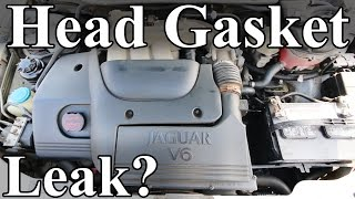 How to Check a Used Car Before Buying (Checking the Engine) width=