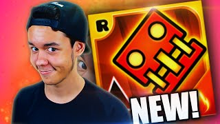 "getlinkyoutube.com-NUEVO ""GEOMETRY DASH: MELTDOWN""!! EN DIRECTO w/ Grefg!"