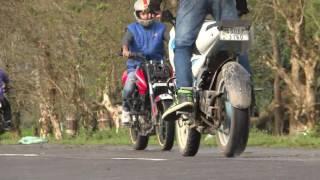 getlinkyoutube.com-Team Fearlesa Training session stunt video