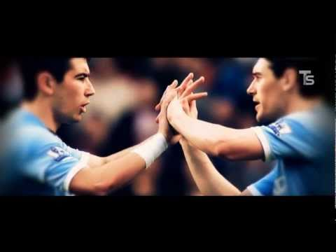 Barclays Premier League 2011/2012 Season Preview