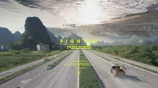 Far East Movement ft. Yoonmirae (윤미래) & Autolaser - Fighter