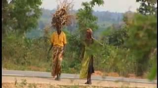 Rwanda: Sexual Violence