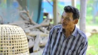 getlinkyoutube.com-หอมแผ่นดิน ตอน กล้าเปลี่ยนชีวิต 31 March 2013