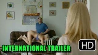 getlinkyoutube.com-Love Is All You Need Trailer (2012) - Pierce Brosnan, Trine Dyrholm