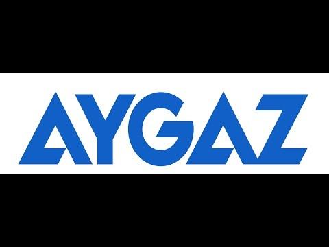 Aygaz Atex Belgeli Elektrik Süpürgesi