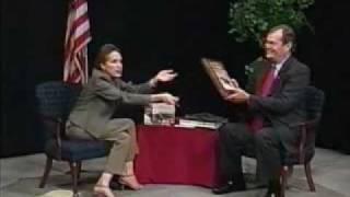 Judge Tyrie Boyer Interview