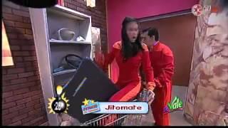 getlinkyoutube.com-Se Vale - Carritos Del Super - 2011