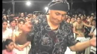 Astara toyu-Bilal Aliyev, Alqayit, Rehman(3/5)