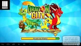 getlinkyoutube.com-Dragon City APK DESCARGA FULL PARA ANDROID (actualizado noviembre 2014)