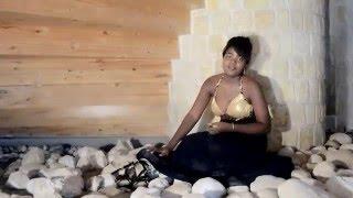Princia Gasy - Zaho fa tsy afaky (Slow gasy 2016)