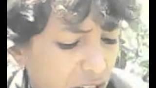 getlinkyoutube.com-صوت رائع لا أعلم من اي منطقه في اليمن