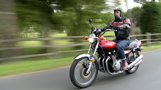 getlinkyoutube.com-The Story of Seventies Superbikes