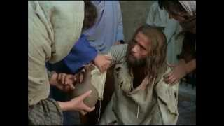 เรื่องราวของพระเยซู - ภาษาไทย / The Story of Jesus - Thai Language