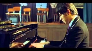 getlinkyoutube.com-영화 '말할 수 없는 비밀' 피아노 배틀