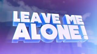 getlinkyoutube.com-LEAVE ME ALONE! - SkyWars