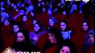 getlinkyoutube.com-شعر بأسماء البنات