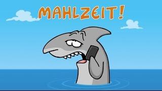 getlinkyoutube.com-Ruthe.de - MAHLZEIT!