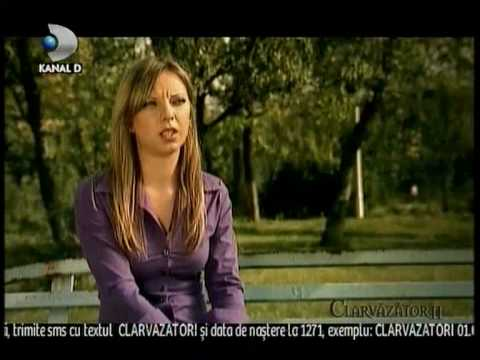 CLARVAZATORII - Best of Mircea Iorga - p4