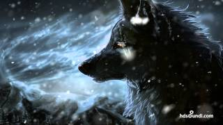 "getlinkyoutube.com-Most Epic Music Ever: ""The Wolf And The Moon"" by BrunuhVille"