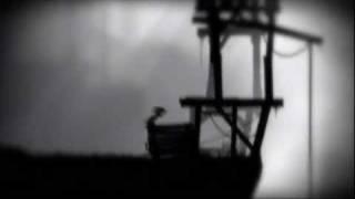 getlinkyoutube.com-LIMBO PS3: Speedrun + No Deaths in 10 Minutes [HD]