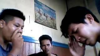 Beatbox dangdut