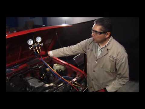 Encuentre el mejor fabricante de ford calentadores y ford