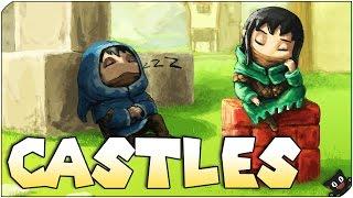 getlinkyoutube.com-Puzzles que rompen parejas XD - Castles con @Naishys (PC 60fps)