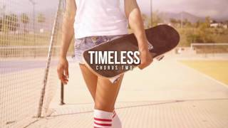 (FREE) Drake Type Beat - Timeless (Feat. The Weekend)