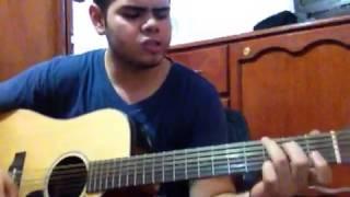 getlinkyoutube.com-Te metiste Ariel Camacho (requinto & tutorial)