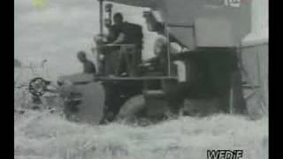 getlinkyoutube.com-Żniwa 1950