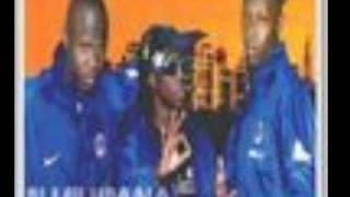 getlinkyoutube.com-Black Mboolo - Alal (Mbalax Version)