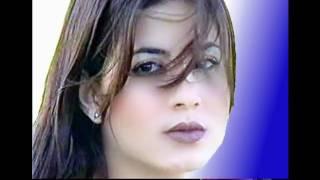 New pashto Sad Song 2017