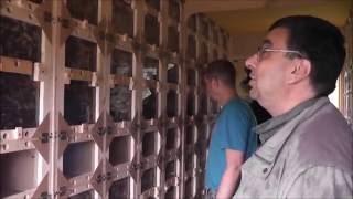 getlinkyoutube.com-новый павильон перед главным взятком  Александр Щепак