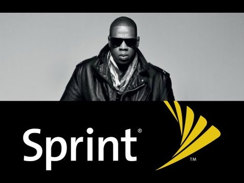 The Blue Pill analyzes Sprint investing in Tidal