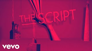 The Script - The End Where I Begin (Official Sign Video) width=
