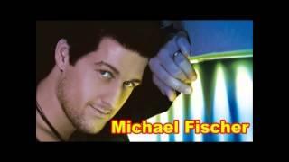 Michael Fischer - Süchtig (Fox-Mix)