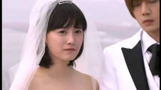 getlinkyoutube.com-Boy Over Flower I Jinhoo Jandi Marriage
